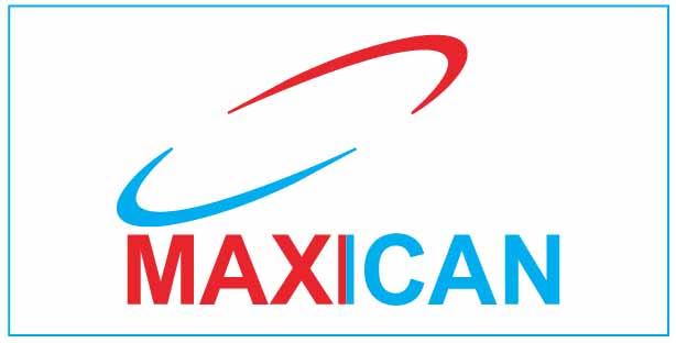 Maxican | Home